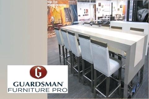 guardsman furniture pro guardsman furniture pro of new guardsman furniture professionals reviews