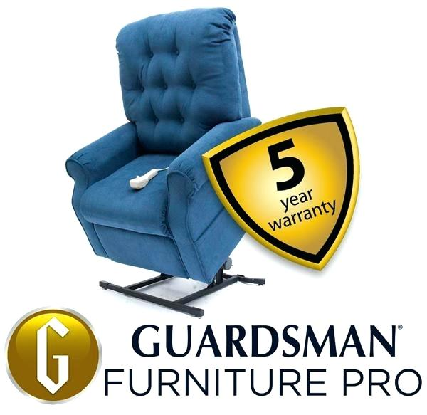 guardsman furniture pro guardsman furniture protection plan price