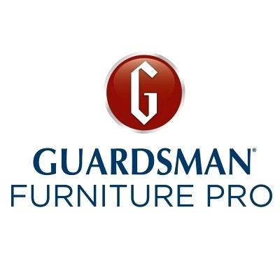 guardsman furniture pro guardsman sofa protection guardsman furniture professionals