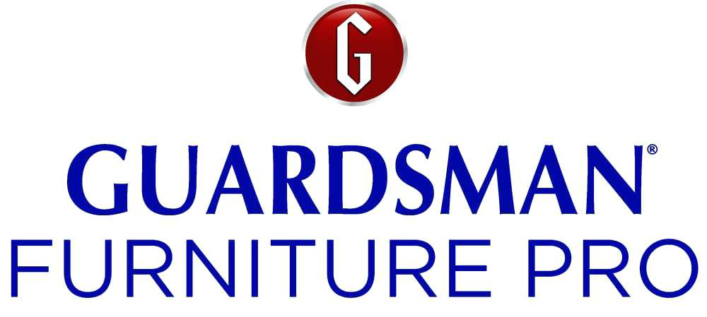 guardsman furniture pro photo of guardsman furniture pro united states the most trusted guardsman furniture professionals address