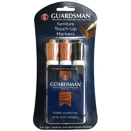 guardsman furniture repair buy guardsman wood repair touch up markers 3 count in cheap price on guardsman furniture repair phone number