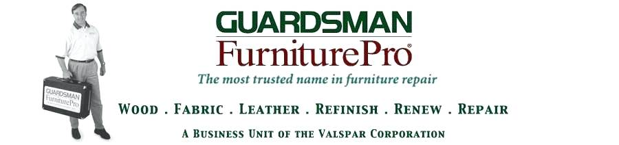 guardsman furniture repair guardsman furniture pro logo and descriptions guardsman furniture repair promo code