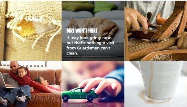 guardsman furniture repair guardsman in home furniture repair guardsman furniture repair promotional code