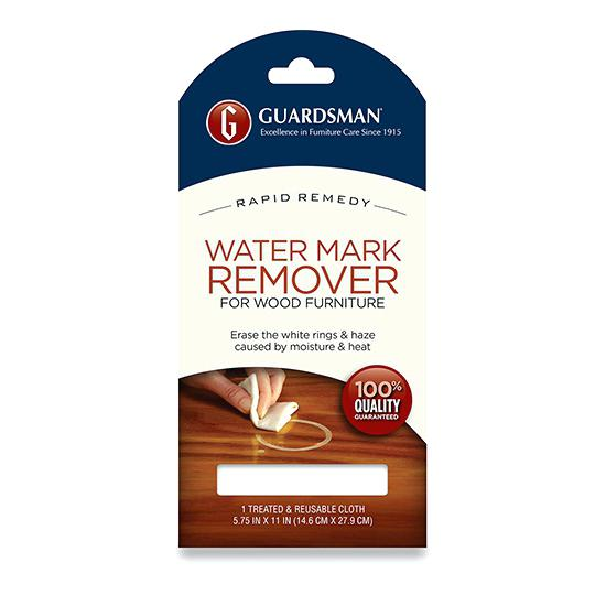 guardsman furniture repair out of stock guardsman furniture repair kit