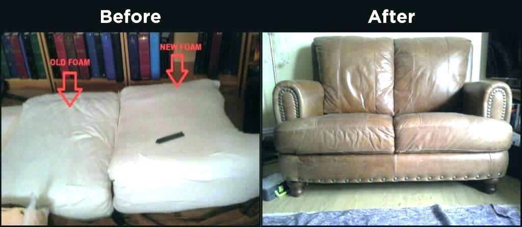 guardsman furniture repair replacement filling for sofa cushions leather sofa cushion replacement sofa cushion filling replacement furniture repair guardsman guardsman furniture repair claim