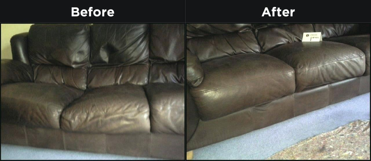 guardsman furniture repair sofa cushion filling guardsman furniture repair promo code