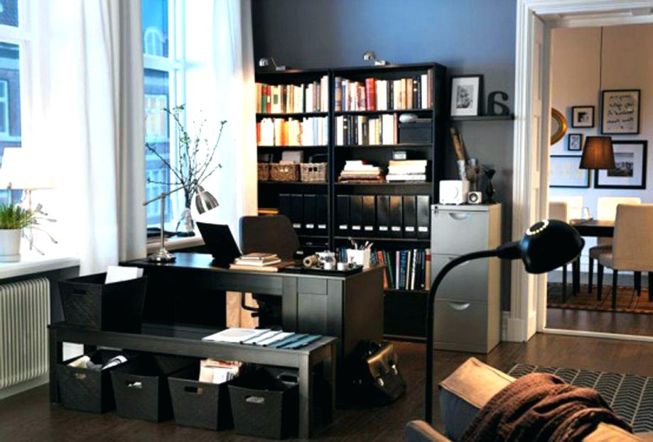 hanks fine furniture appealing compact office furniture office design full size office interior hanks fine furniture home office hanks fine furniture store hours