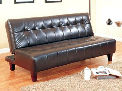 hanks fine furniture hanks fine furniture click clack sofa bed hanks fine furniture store hours
