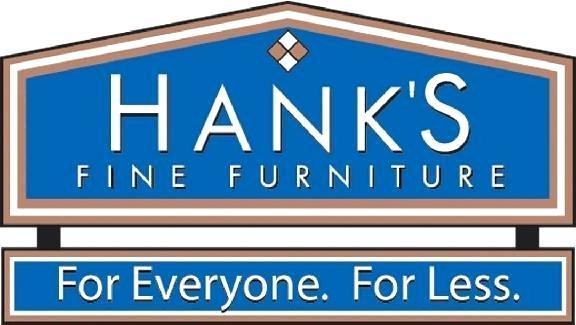 Hanks Fine Furniture Hanks Fine Furniture Hanks Fine Furniture Russellville  Ar