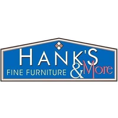 hanks fine furniture hanks fine furniture rogers ave fort smith furniture stores hanks fine furniture conway ar