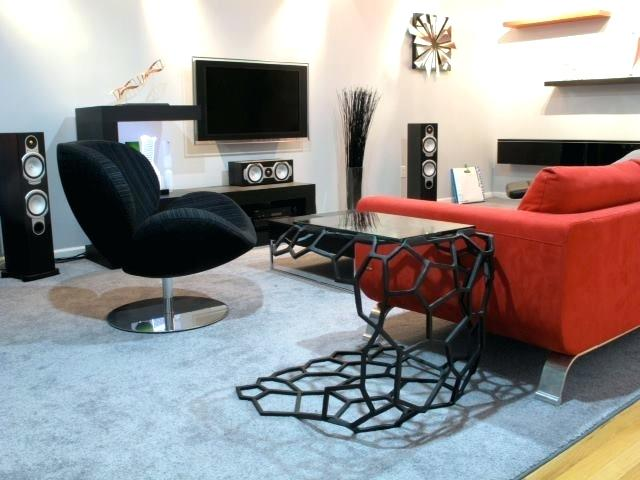 perlora furniture a customer shared this photo of his living room furnished by over ten years ago top furniture stores