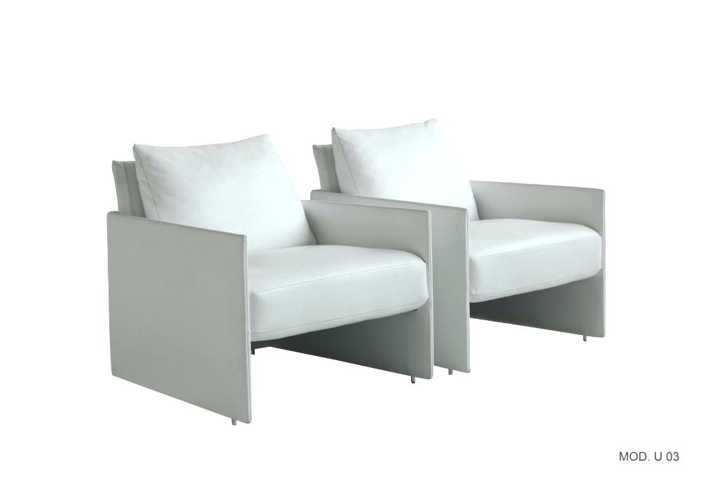 perlora furniture amazing white leather accent chair modern amp leather furniture chairs best furniture stores in atlanta area