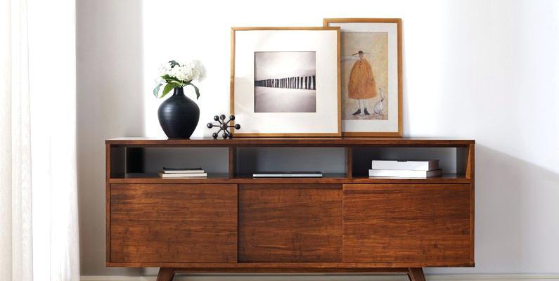 perlora furniture aurora sideboard top furniture manufacturers 2016