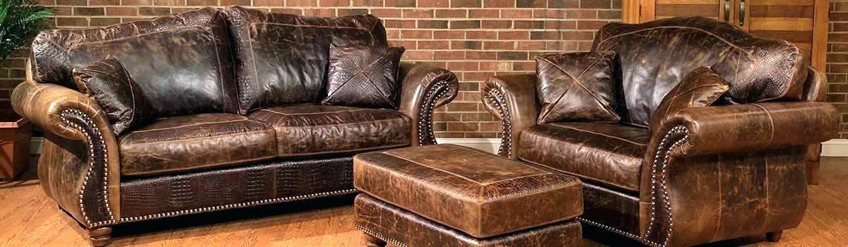 perlora furniture leather furniture creative of leather furniture chairs leather sofas chairs couch factory direct prices leather best furniture stores in atlanta