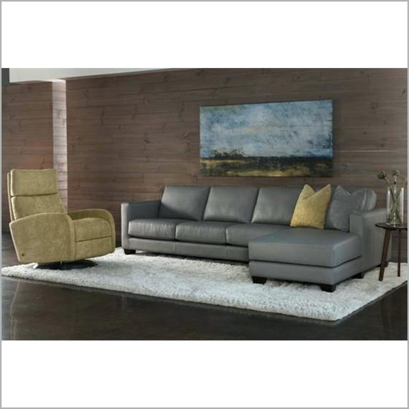 perlora furniture leather sofas a inspire modern leather furniture pittsburgh leather top furniture manufacturers in china