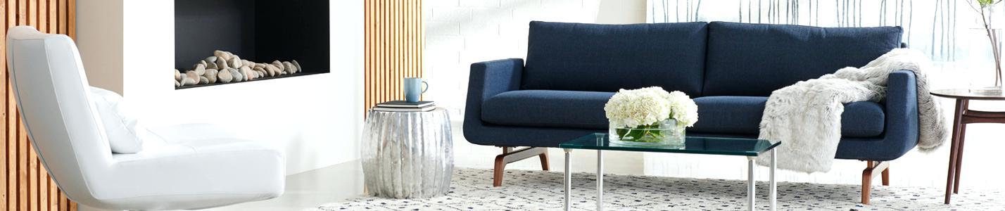 perlora furniture search for unique furniture stores in atlanta