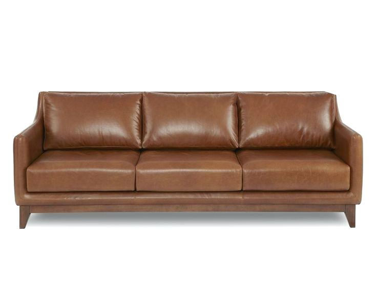 perlora furniture the gable sofa by elite leather company made style available at leather top furniture designers in south africa