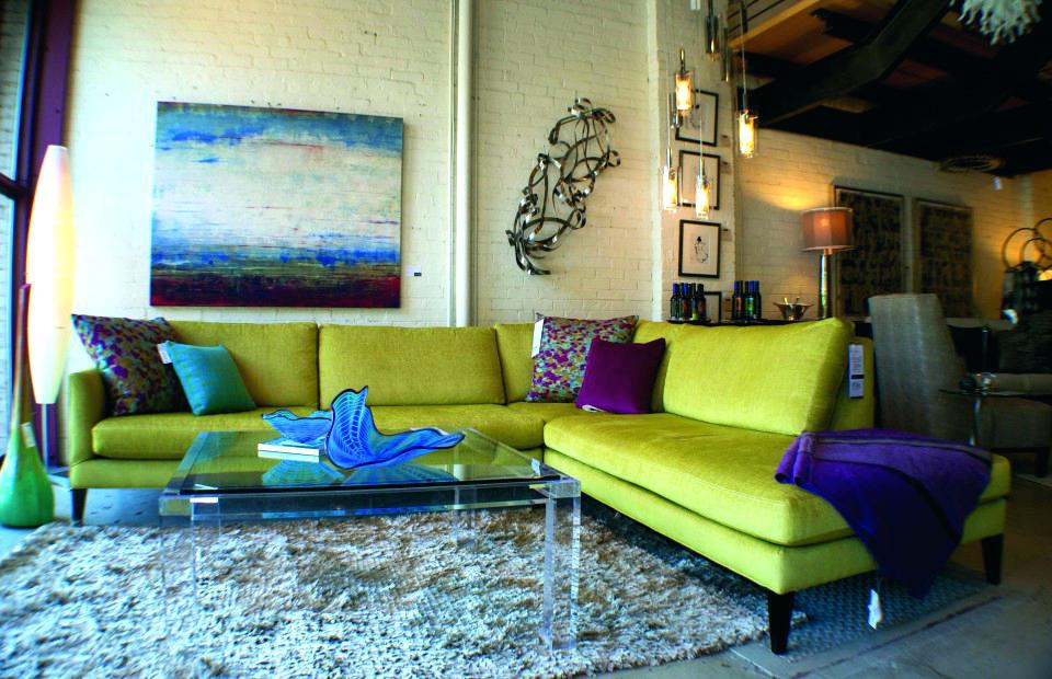 perlora furniture top furniture retailers in europe