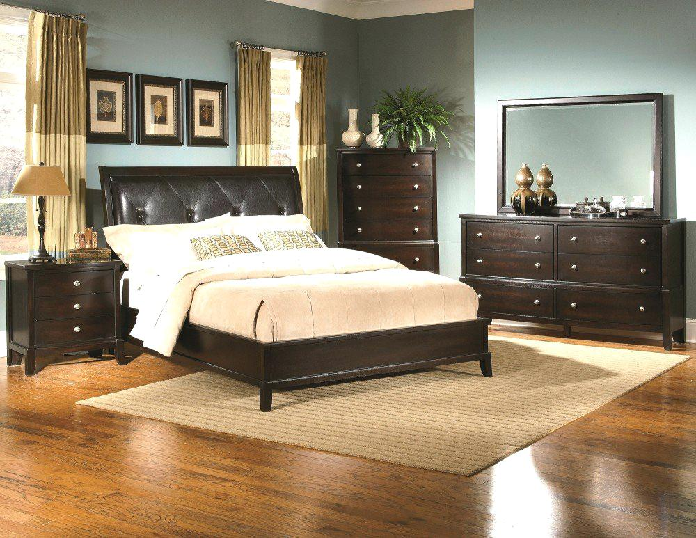 the furniture depot providence ri avenue bedroom furniture depot providence ri