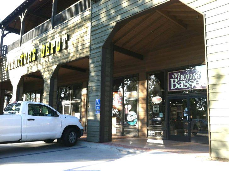the furniture depot providence ri furniture depot the furniture depot good island furniture depot manton ave providence ri