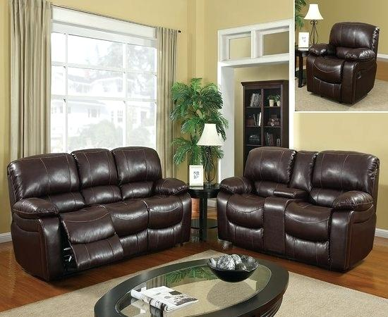 the furniture depot providence ri leather living room furniture depot providence ri