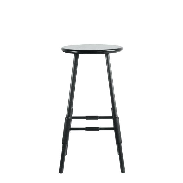the furniture depot providence ri small images of furniture providence counter stool from o g studio a mix furniture depot manton ave providence ri