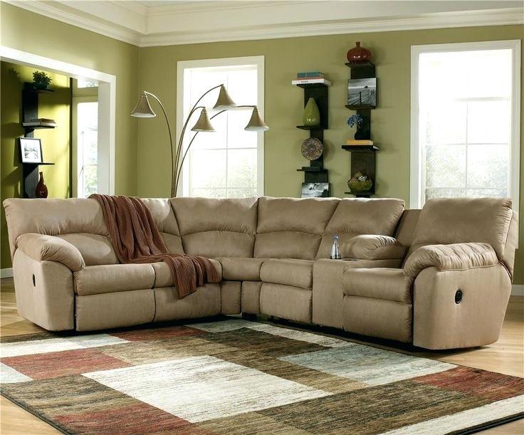 ashley furniture williston vt amazon mocha 2 piece sectional sofa by signature design ashley furniture warehouse williston vt