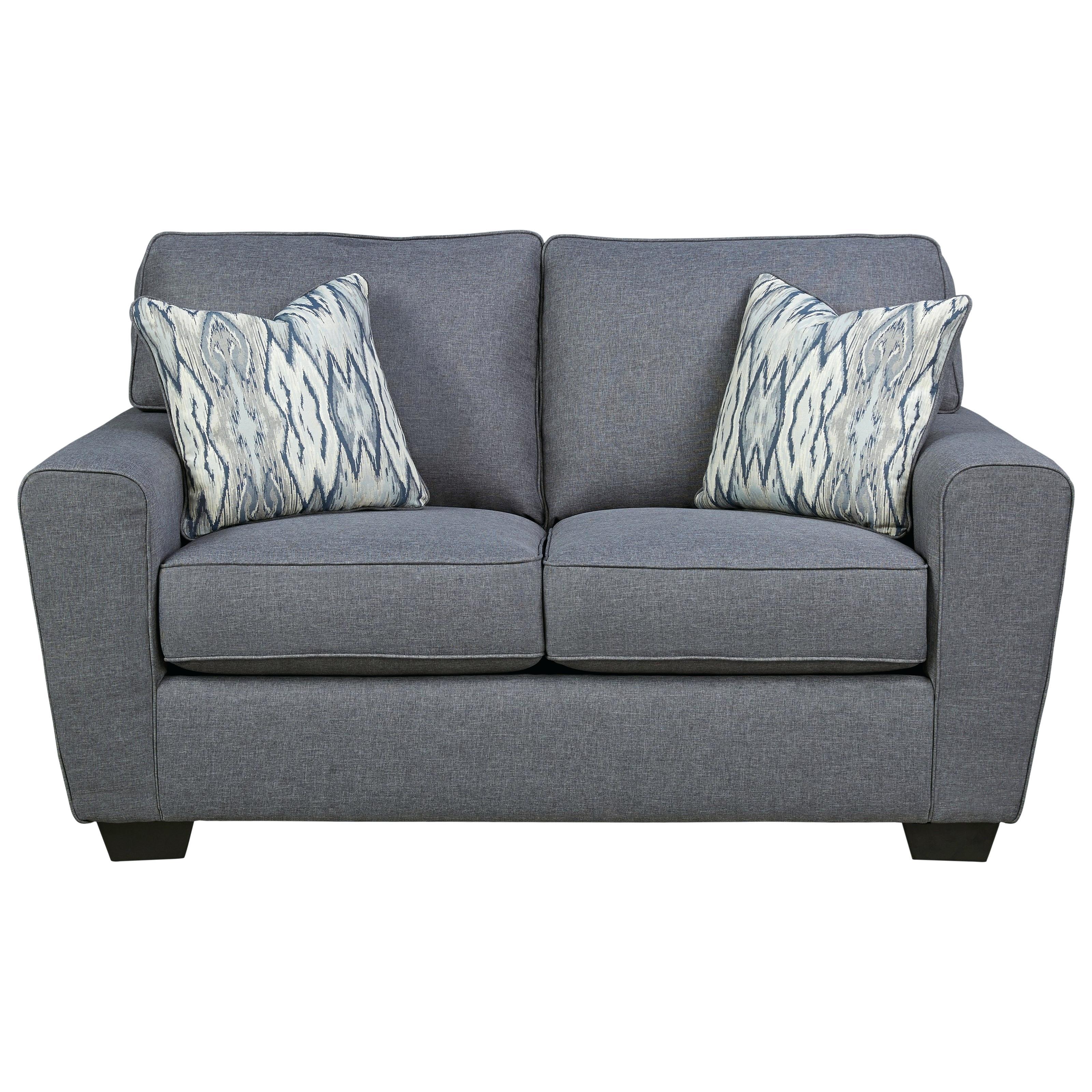 ashley furniture williston vt furniture contemporary ashley furniture warehouse williston vt