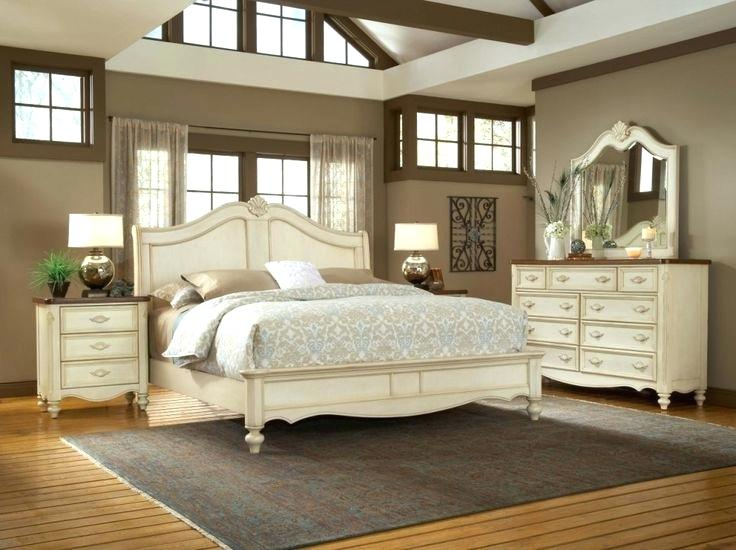 ashley furniture williston vt furniture prices bedroom sets ashley furniture store williston vt