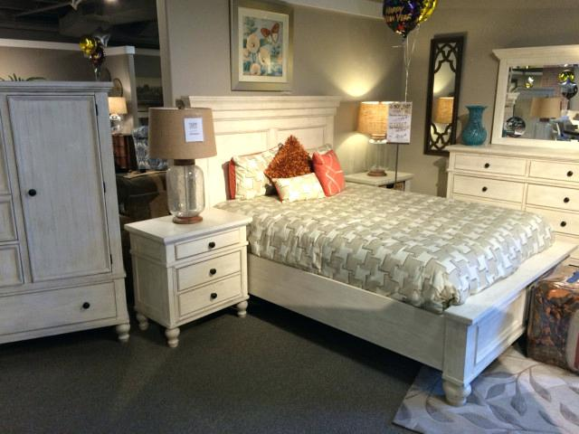 ashley furniture williston vt small images of furniture furniture decor master bedroom ashley furniture store williston vt
