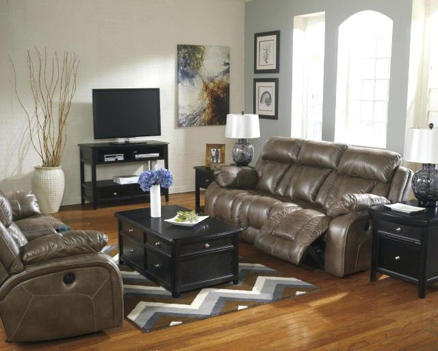 ashley furniture williston vt small images of furniture outlet ks furniture sable reclining living room group ashley furniture store williston vt
