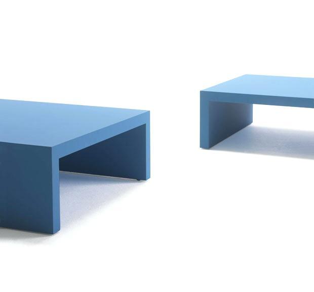encore furniture huntsville al encore furniture beautiful blue coffee table for home interior design idea encore furniture and decor huntsville al