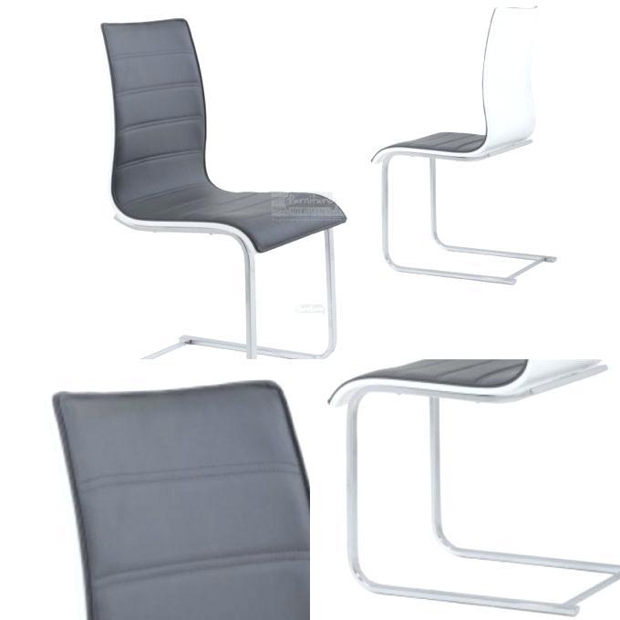 encore furniture huntsville al encore furniture enchanting encore grey white dining chair furniture with stainless steel base encore furniture and decor huntsville al
