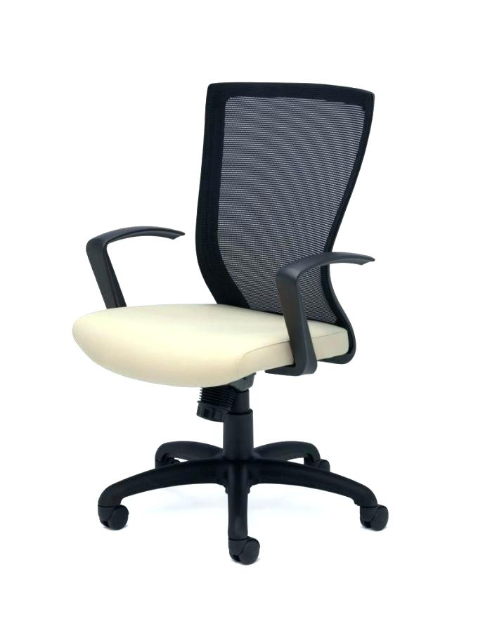 Encore Furniture Huntsville Al Encore Furniture Encore Furniture Stylish  Furniture Chair With Ivory And Grey Color