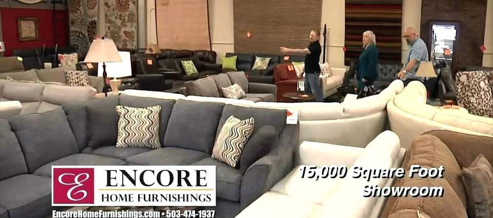 encore furniture huntsville al encore furniture home furnishings tos reviews stores rd or number yelp store encore furniture and decor huntsville al