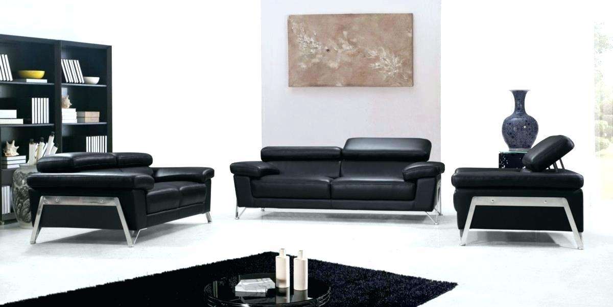 encore furniture huntsville al encore furniture modern black leather sofa set encore furniture encore furniture and decor huntsville al