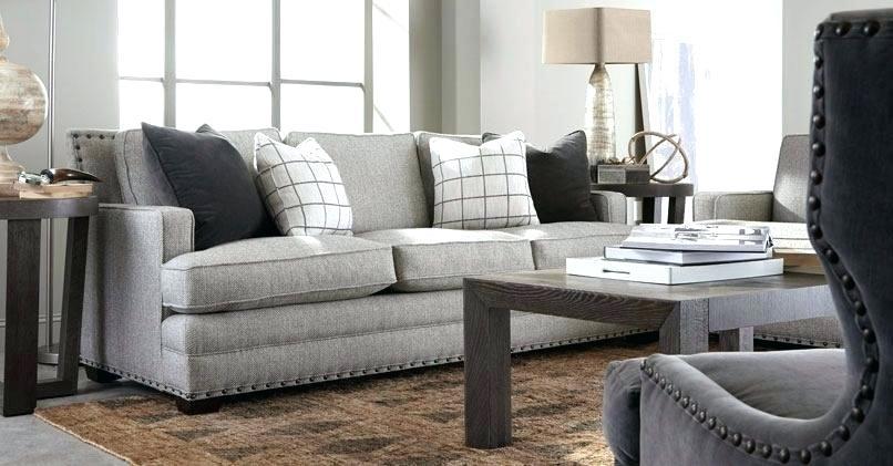 encore furniture huntsville al furniture living room furniture furniture bank encore furniture and decor huntsville al