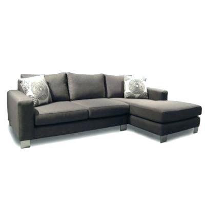 furniture mart shakopee furniture original furniture mart furniture mart shakopee reviews