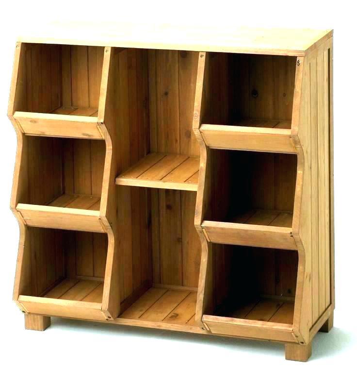 furniture mart shakopee kids wooden storage box wooden storage bins new kids furniture mart furniture mart shakopee reviews