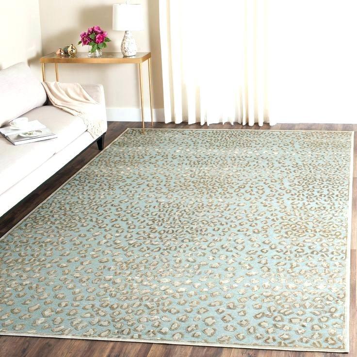 furniture mart shakopee paradise rugs stone viscose rug x grey size furniture mart furniture mart shakopee reviews