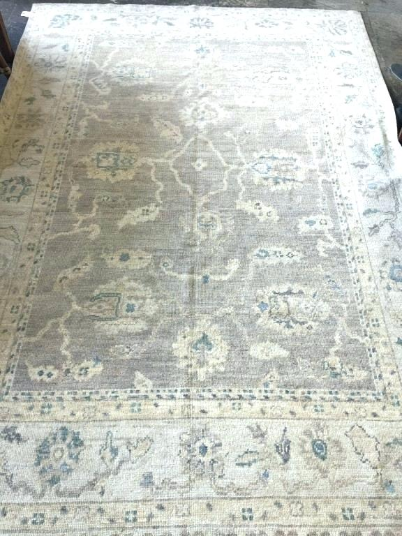 furniture mart shakopee rugs reproduction full size of bright antique large furniture mart furniture mart shakopee phone number