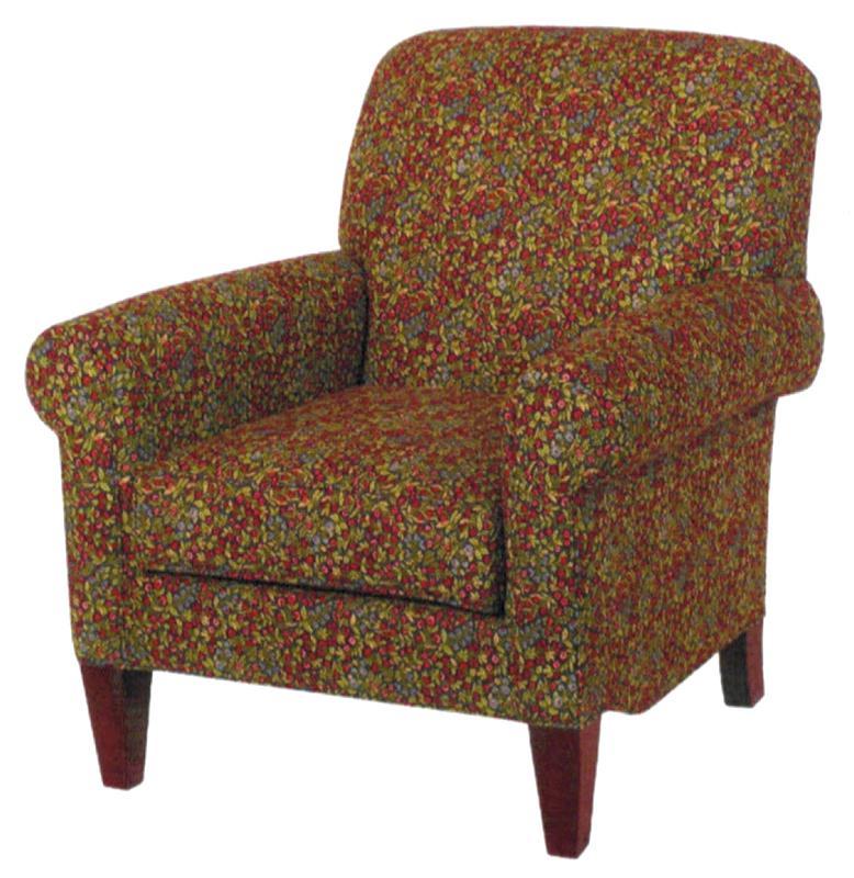 hallagan furniture butler lounge chair hallagan furniture company