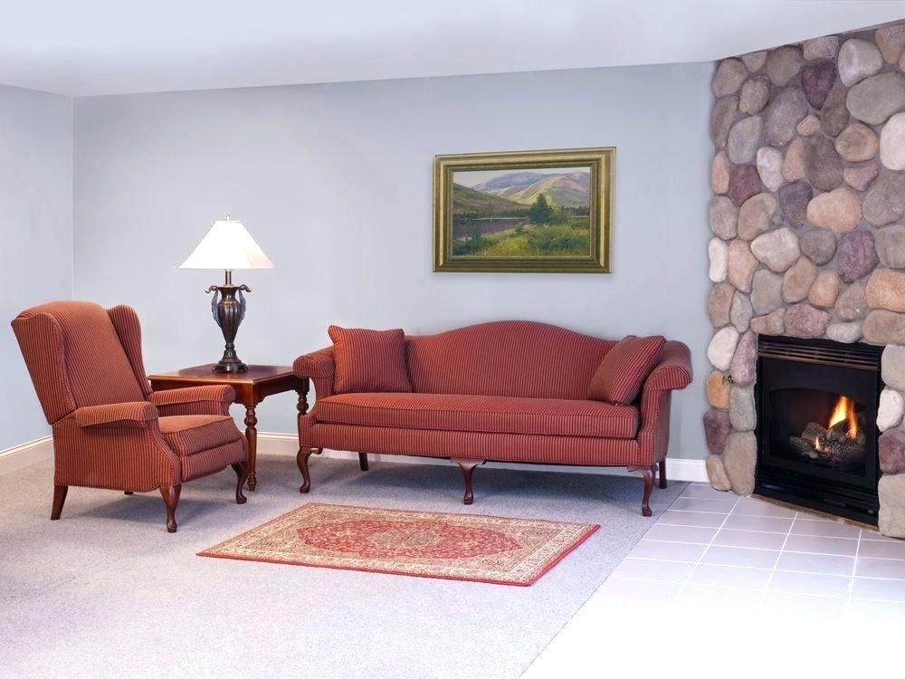 hallagan furniture furniture photo furniture warranty hallagan furniture fabrics