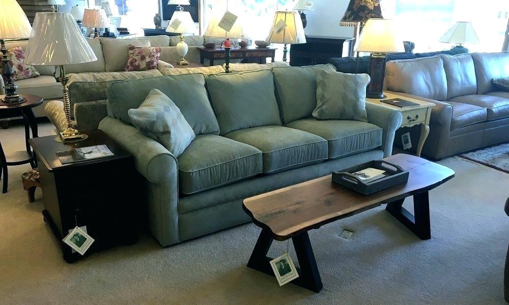 hallagan furniture hallagan furniture reviews