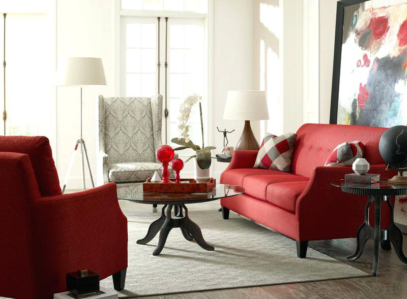 hallagan furniture living room hallagan furniture complaints