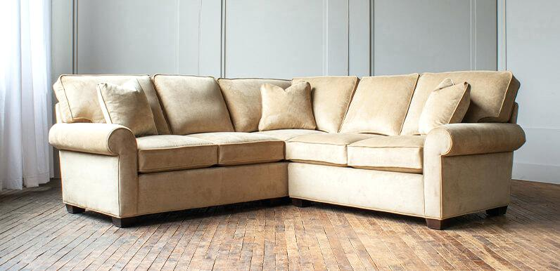 hallagan furniture sectionals hallagan furniture pictures