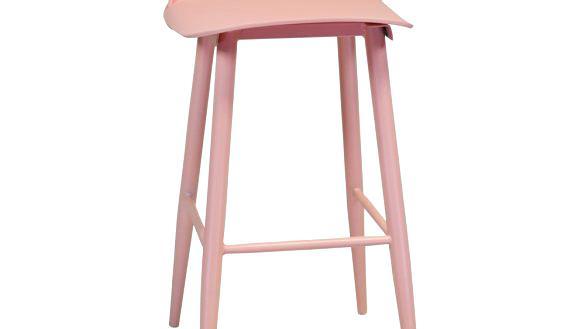 heavner furniture raleigh amusing furniture awesome pink bar stools baby breakfast nerd replica at heavner furniture store raleigh