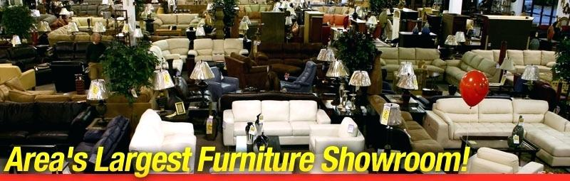 heavner furniture raleigh furniture market ehanting of furniture market offering furniture heavner furniture raleigh north carolina