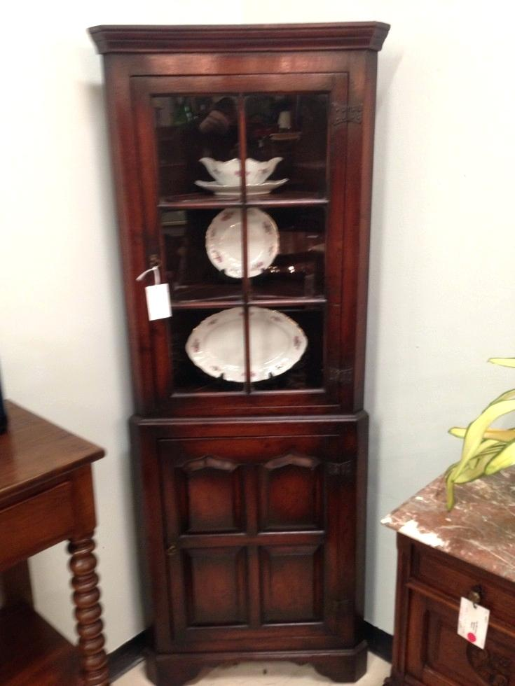 heavner furniture raleigh patio furniture furniture stores bathroom vanity heavner furniture store raleigh