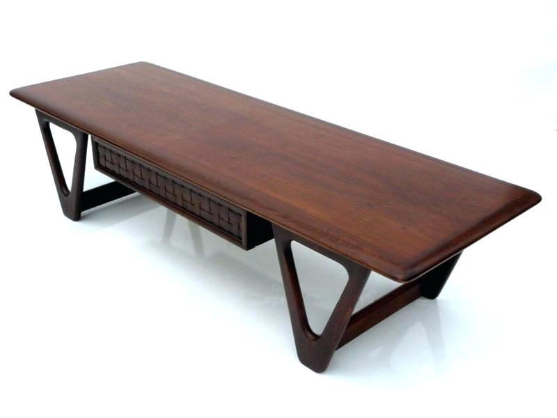 lane furniture altavista virginia lane coffee table lane furniture coffee table lane furniture coffee antique lane furniture altavista virginia